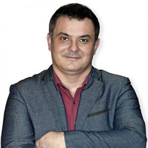prof. UAM, dr hab. Jacek Pyżalski