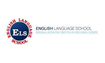 English Language School