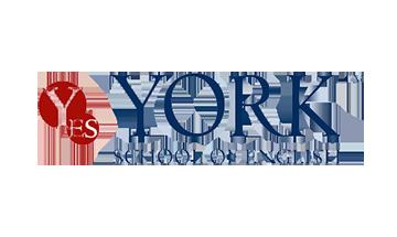 YORK School of English