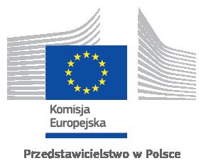 Komisja Europejska - Przedstawicielstwo w Polsce