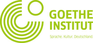 Geothe Institut