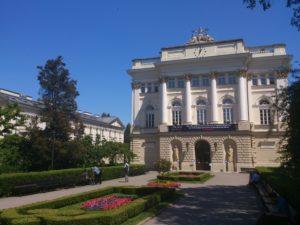 Stara_Biblioteka,_Warszawa,_Krakowskie_Przedmieście_26_28