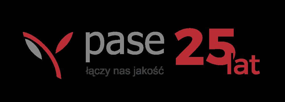 25lat-pase