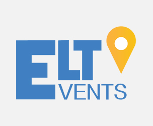 ELTevents