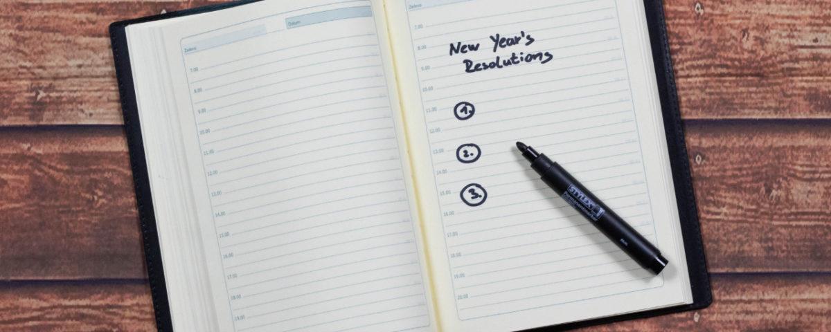 Nowy język na nowy rok