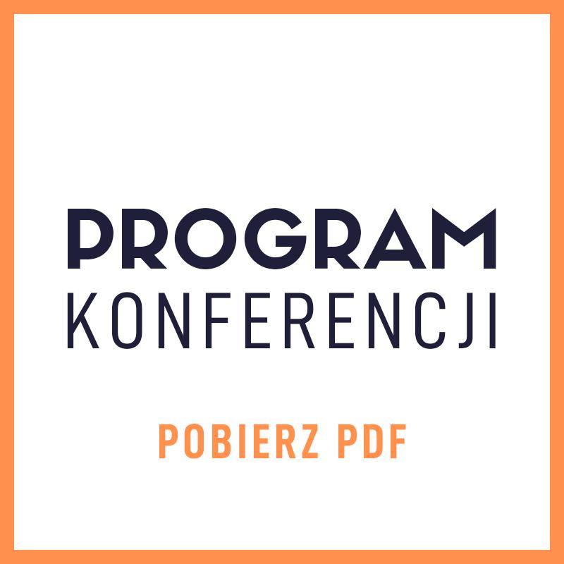 Pobierz program w PDF