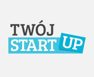 Twój StartUp