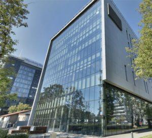 Centrum Zarządzania Innowacjami i Transferem Technologi