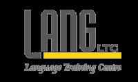 Lang LTC