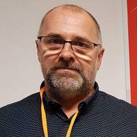 dr hab. Piotr Plichta