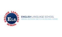 English Language School