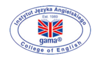 Gama College