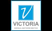 Victoria Szkoła Języków Obcych