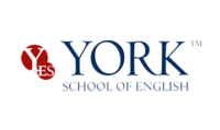 YORK School of English